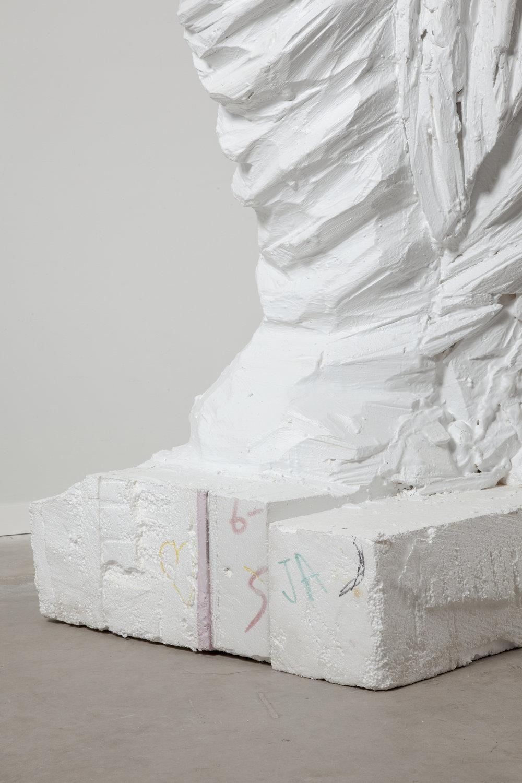 Jamie Angello Sculpture Documentation0229.jpeg