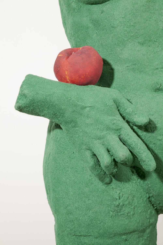 Jamie Angello Sculpture Documentation0133.jpeg