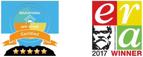 ERA2017 Winner Logo RGB.jpg