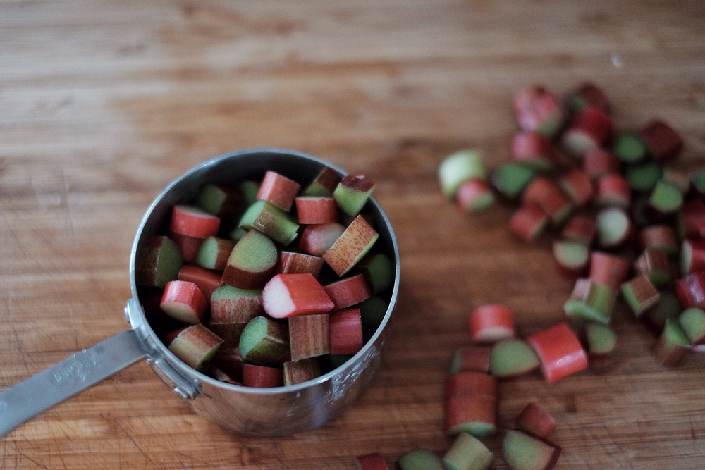 Rhubarb_5.jpg