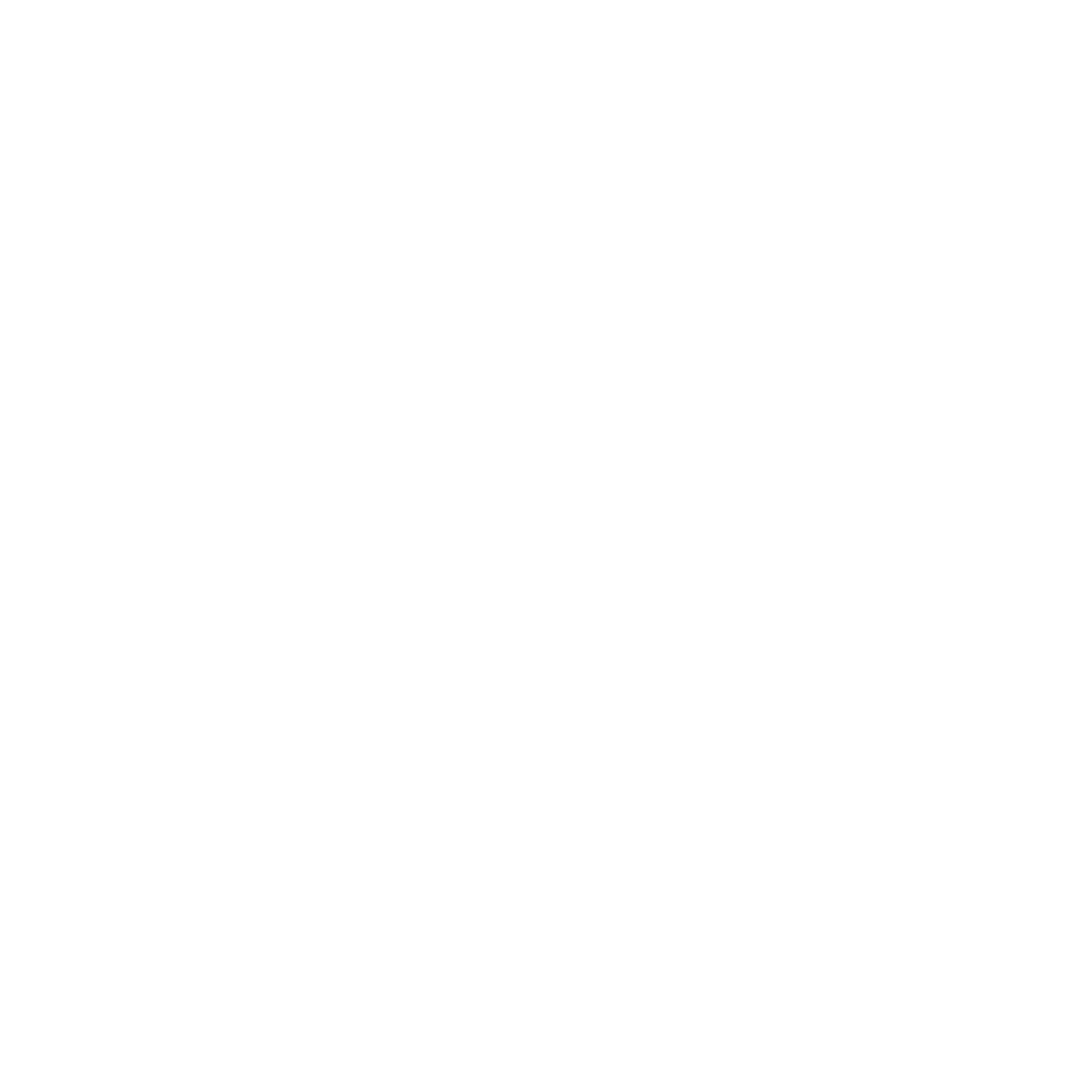 Confound Films - Video Production PEI, Canada