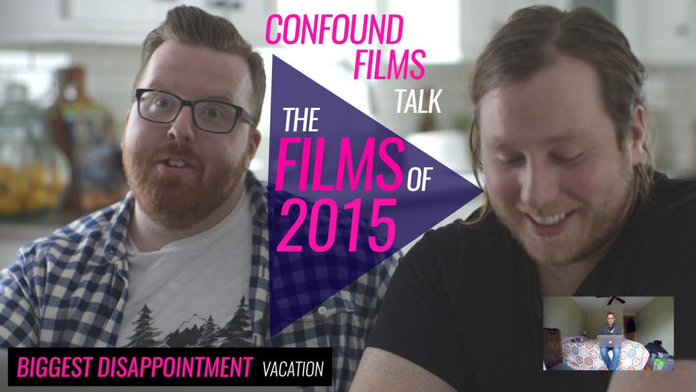 Films of 2015.jpg