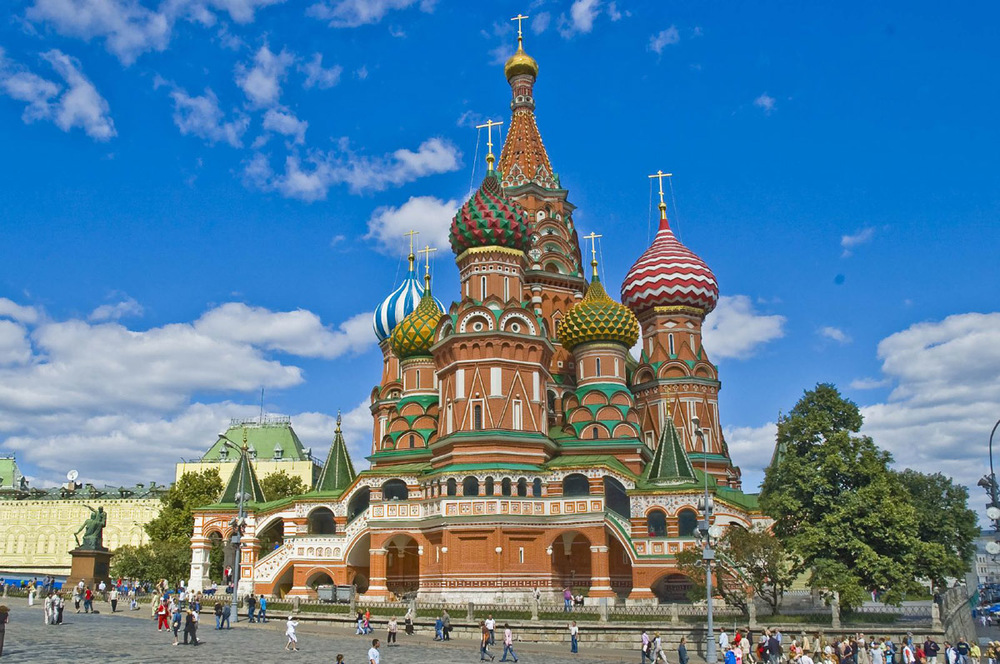 st-basils-cathedral.jpg