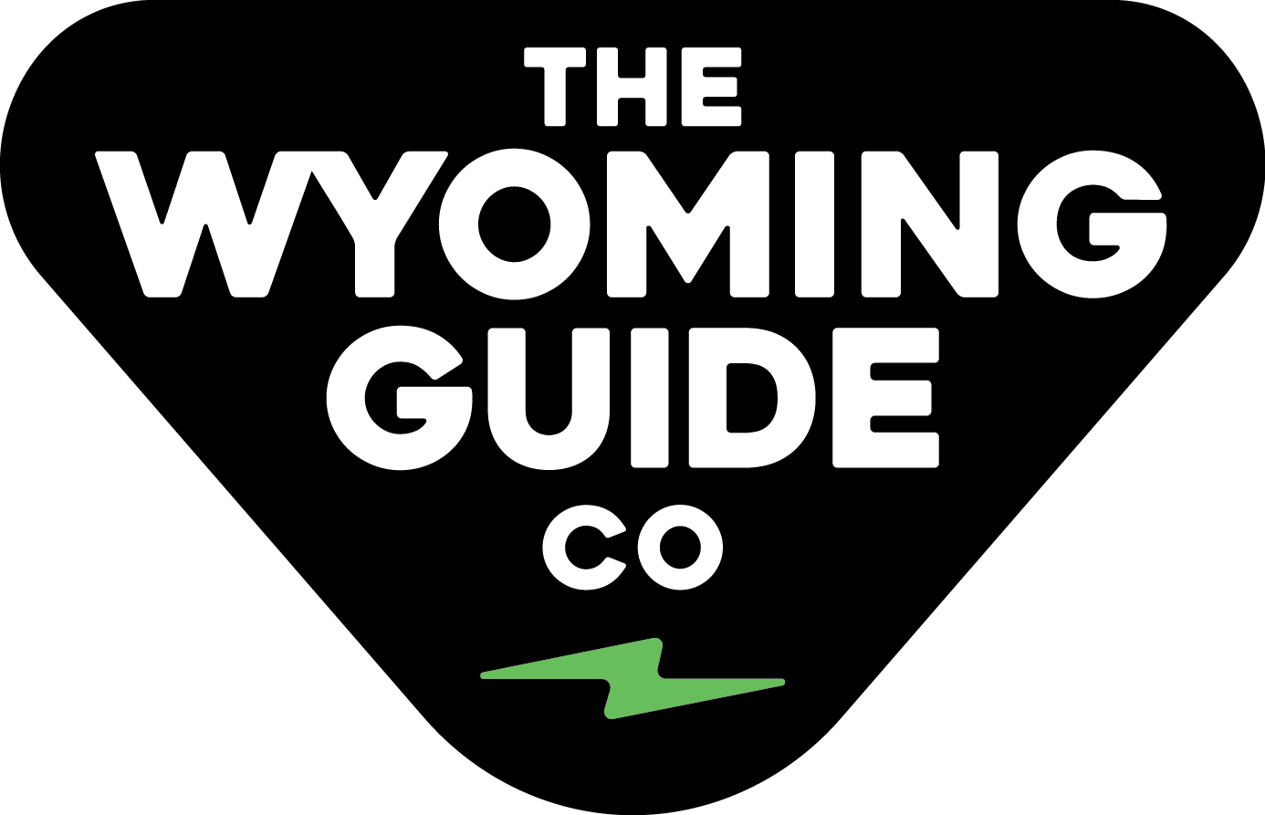 The Wyoming Guide Company