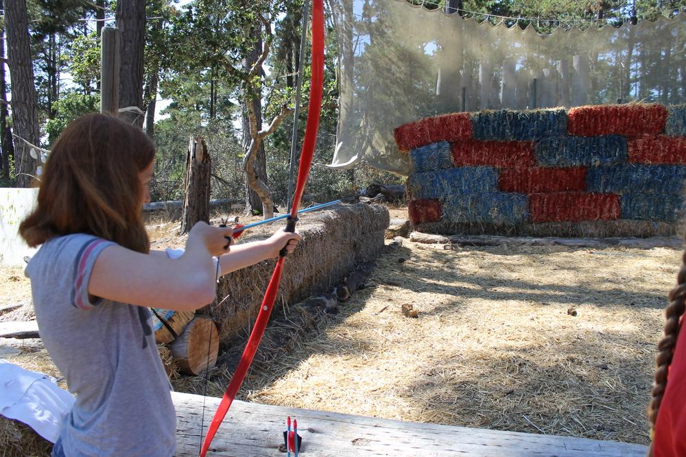 Archery Behind.jpg