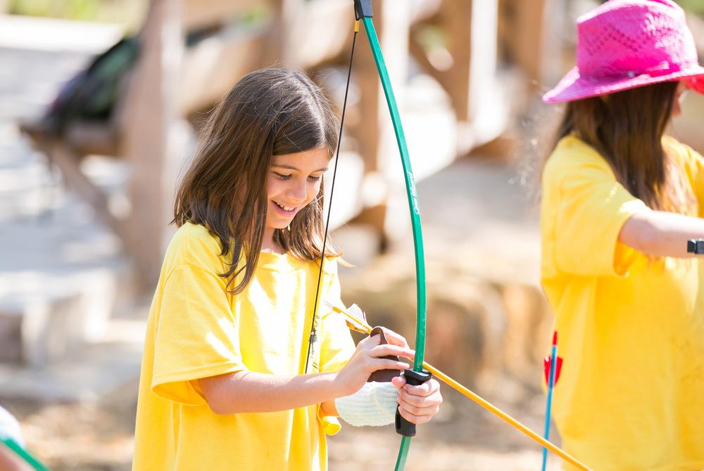 Archery Girl.jpg