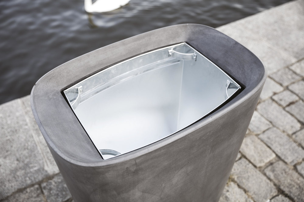 better-better-05-litter-bins-b.jpg