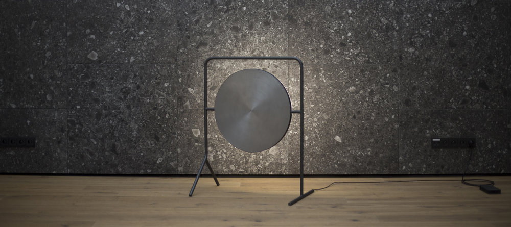 Gong -