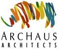 ArcHaus Architects.jpg
