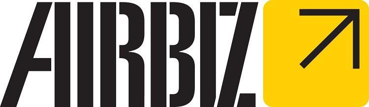 Airbiz.jpg