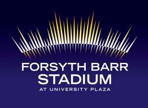 Forsyth-Barr-Stadium.jpg