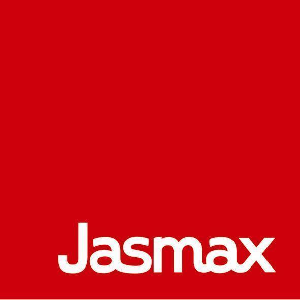 Jasmax2.jpg