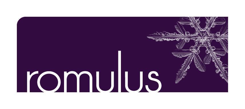 Romulus.jpg
