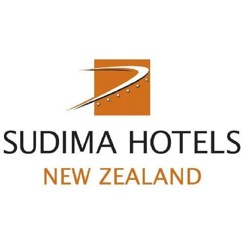 sudima logo.jpg