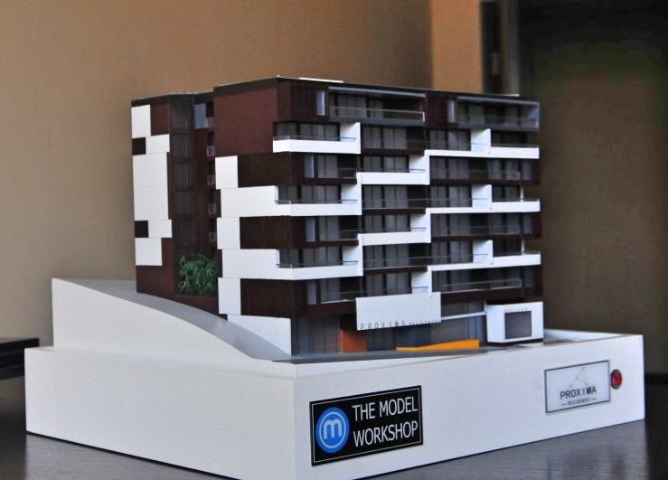 Proxima Residences Model 3.jpg