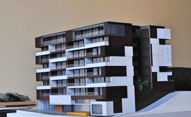 Proxima Residences Model 4.jpg