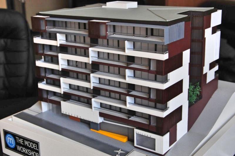 Proxima Residences Model 7.jpg