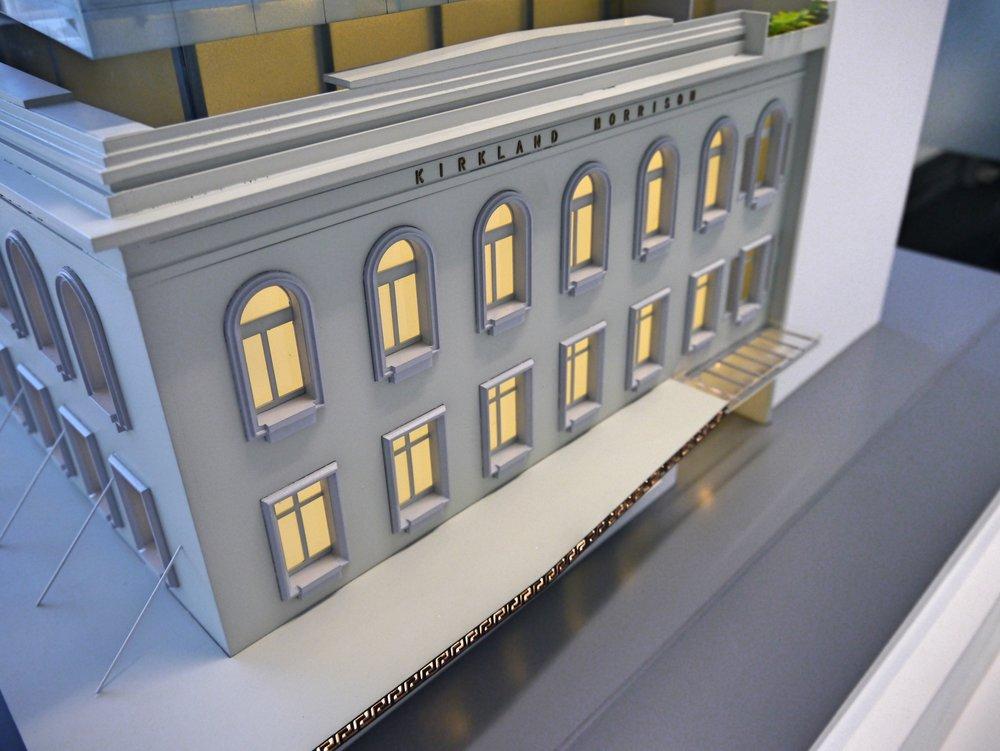 Kirkland Morrison Building Model 15.jpg