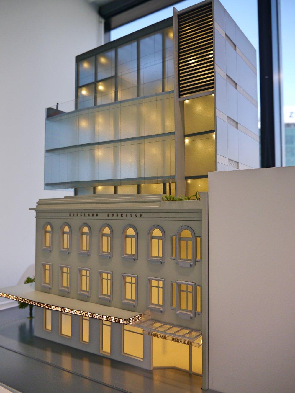 Kirkland Morrison Building Model 19.jpg