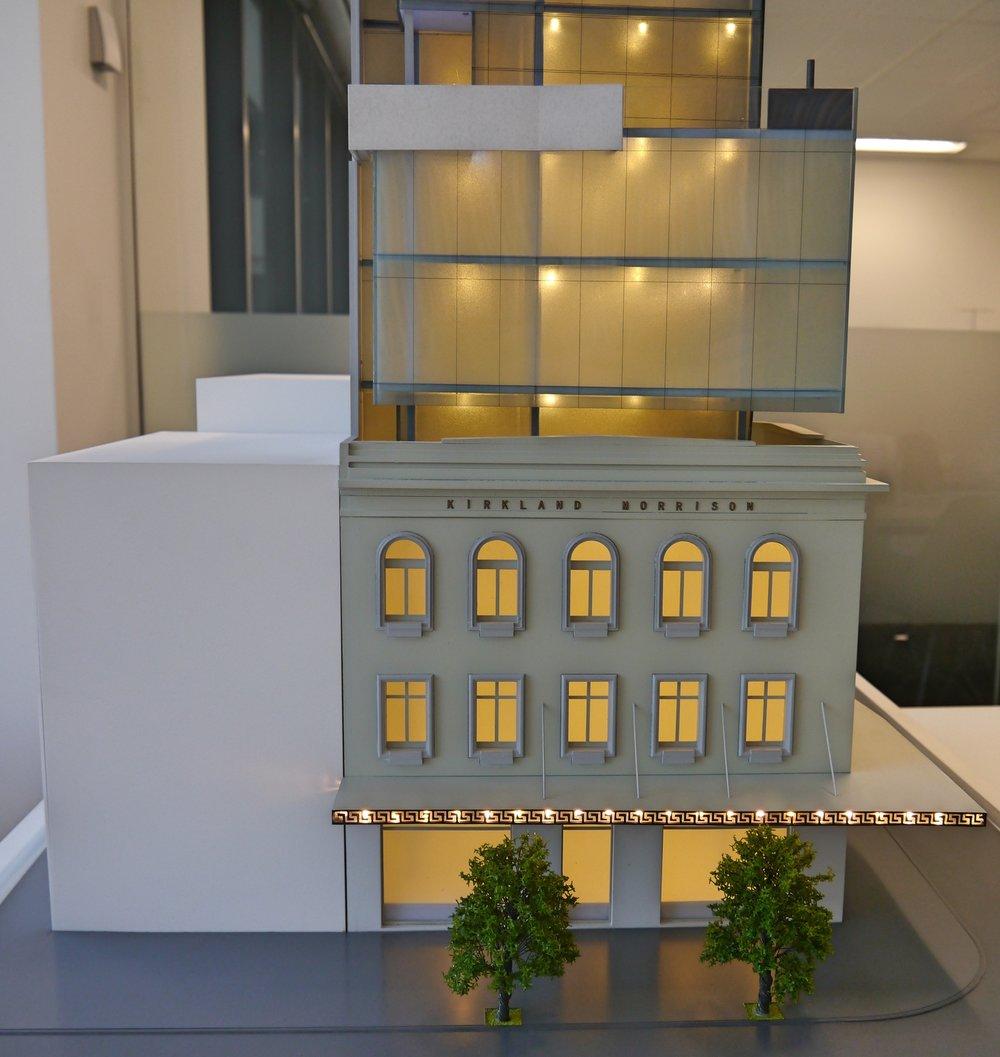 Kirkland Morrison Building Model 5.jpg