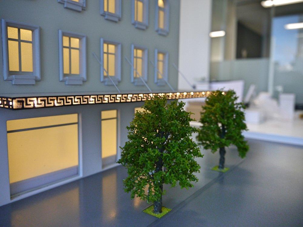 Kirkland Morrison Building Model 6.jpg