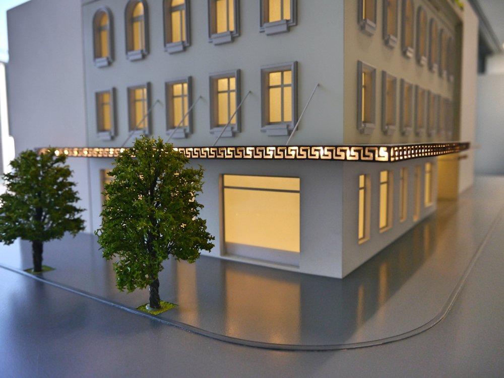 Kirkland Morrison Building Model 7.jpg