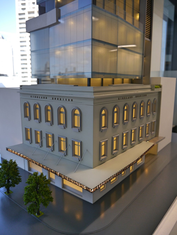 Kirkland Morrison Building Model 8.jpg