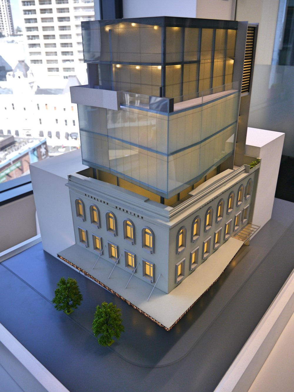 Kirkland Morrison Building Model 9.jpg