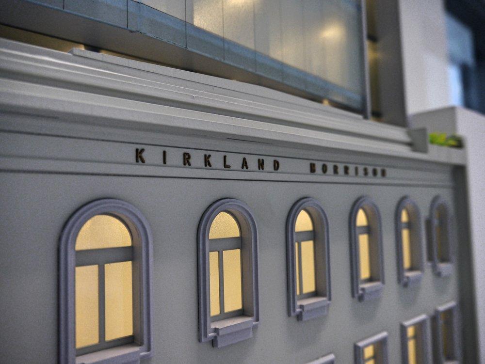 Kirkland Morrison Building Model 11.jpg