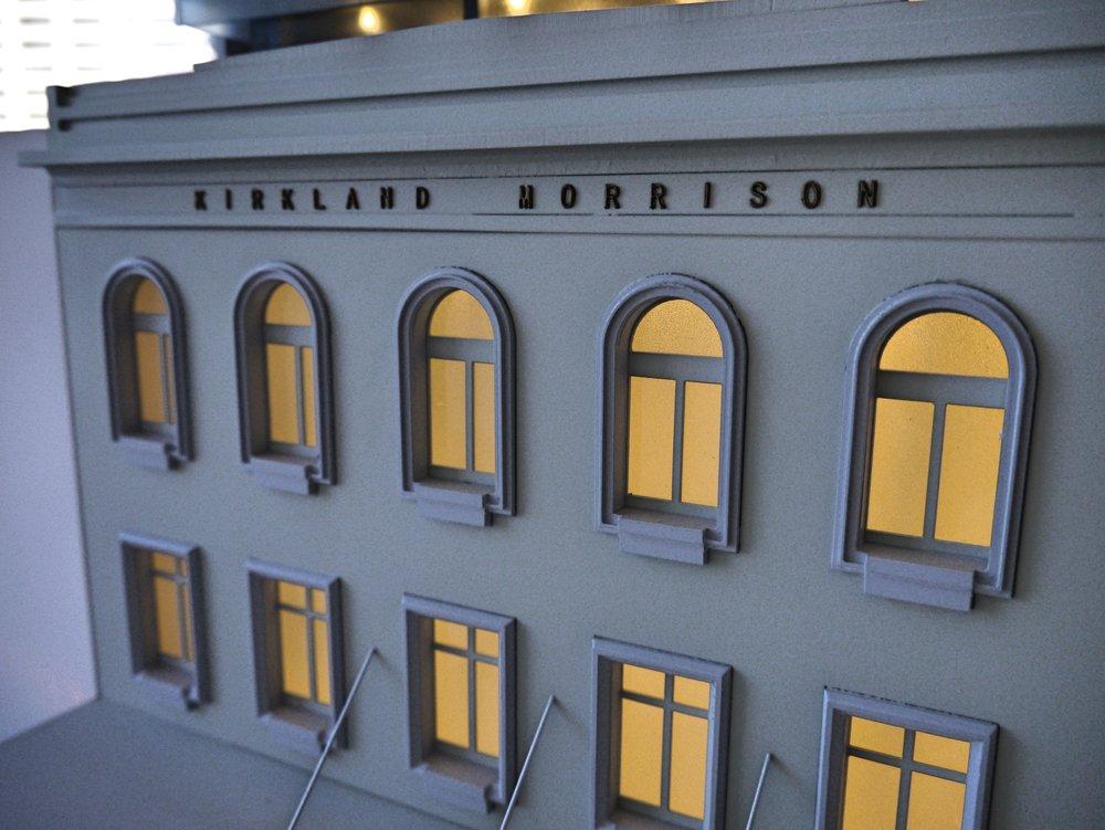 Kirkland Morrison Building Model 22.jpg