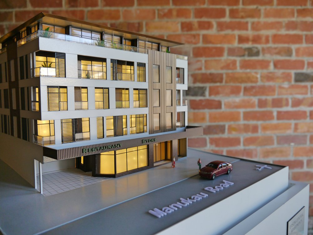 Epson Central Apartments Model 1.jpg