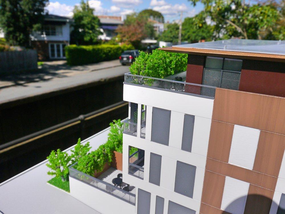 Epson Central Apartments Model 5.jpg