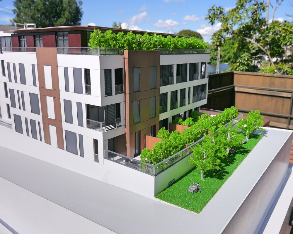 Epson Central Apartments Model 6.jpg