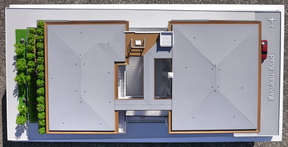 Epson Central Apartments Model 7.jpg