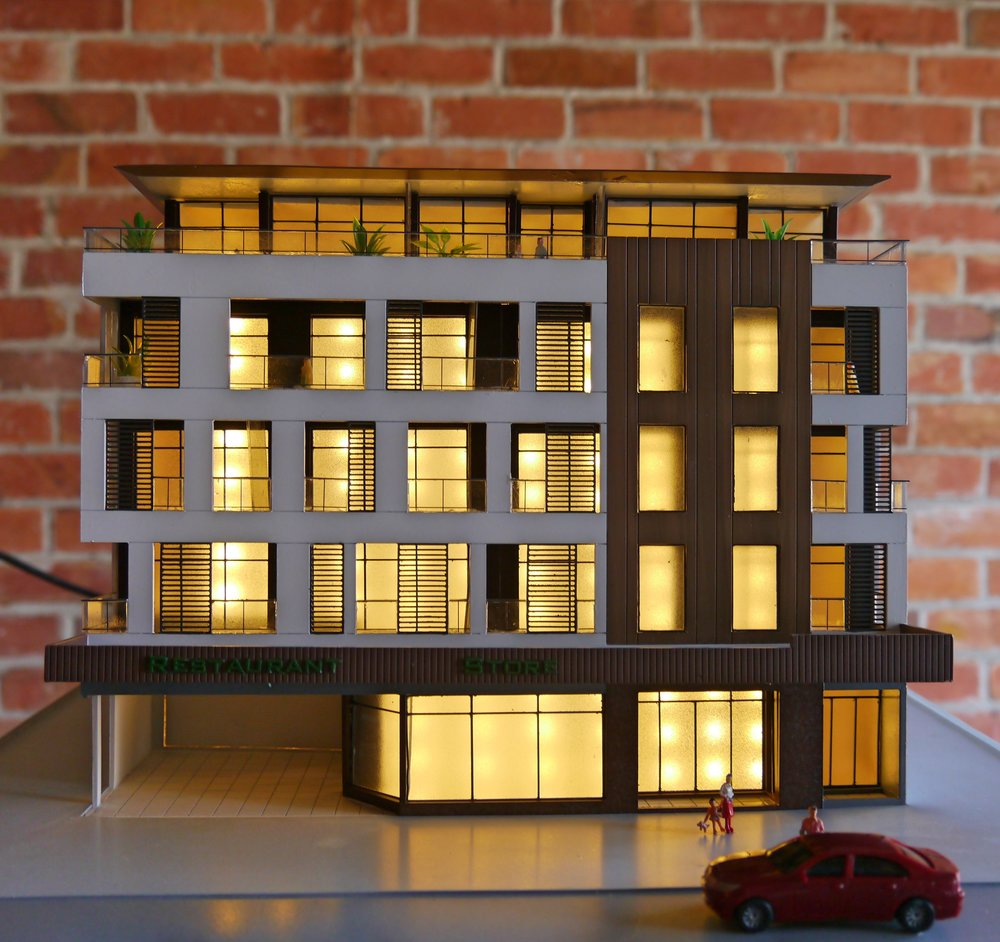 Epson Central Apartments Model 10.jpg