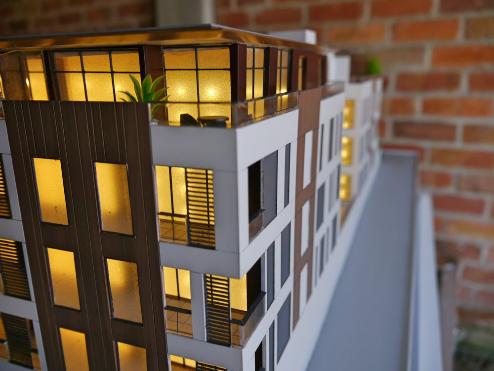 Epson Central Apartments Model 11.jpg
