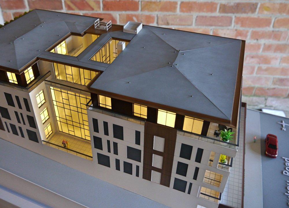 Epson Central Apartments Model 13.jpg