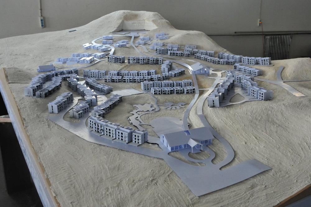 Maui Castle Estates Model - Photo 5 of 85