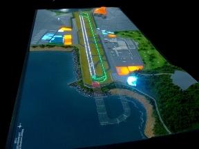 wellington-international-airport-scale-model2.jpg