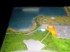 wellington-international-airport-scale-model5.jpg