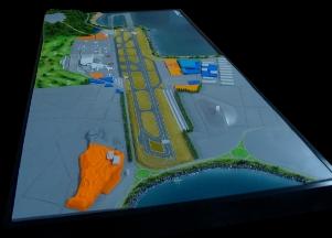 wellington-international-airport-scale-model7.jpg