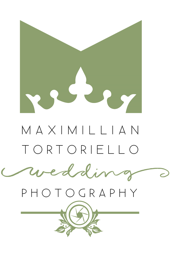 Maximillian Tortoriello Wedding Photography