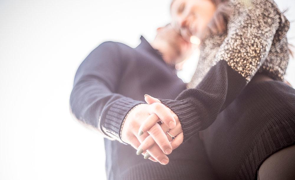 Engagement2016_24.jpg