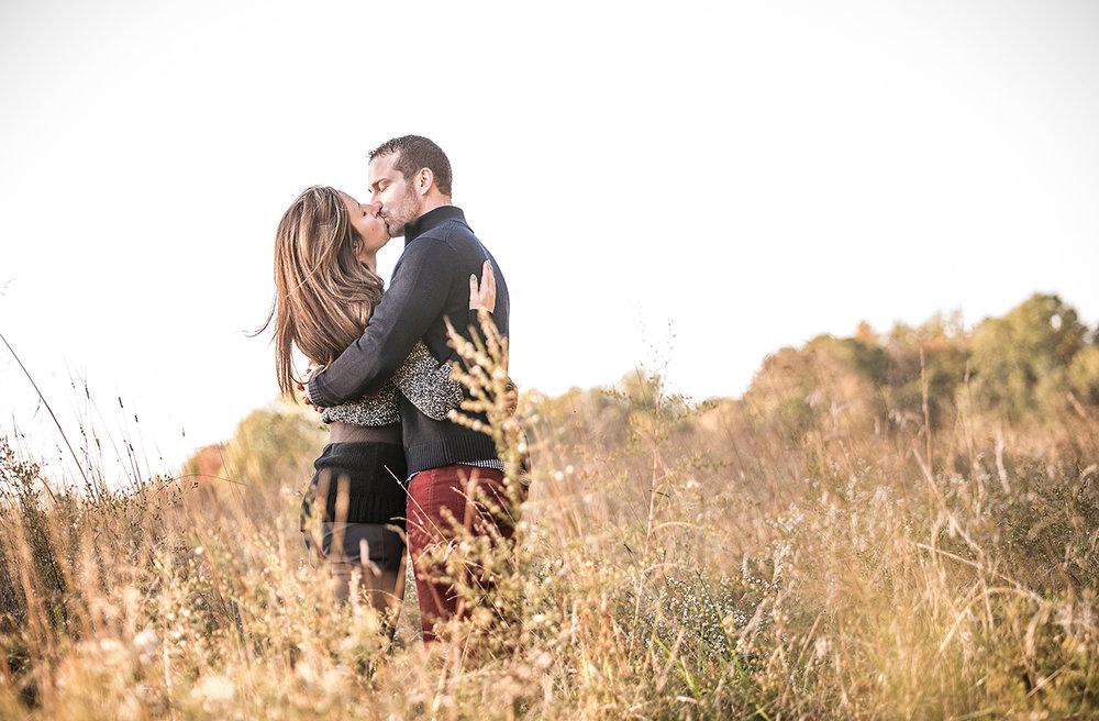Engagement2016_25.jpg