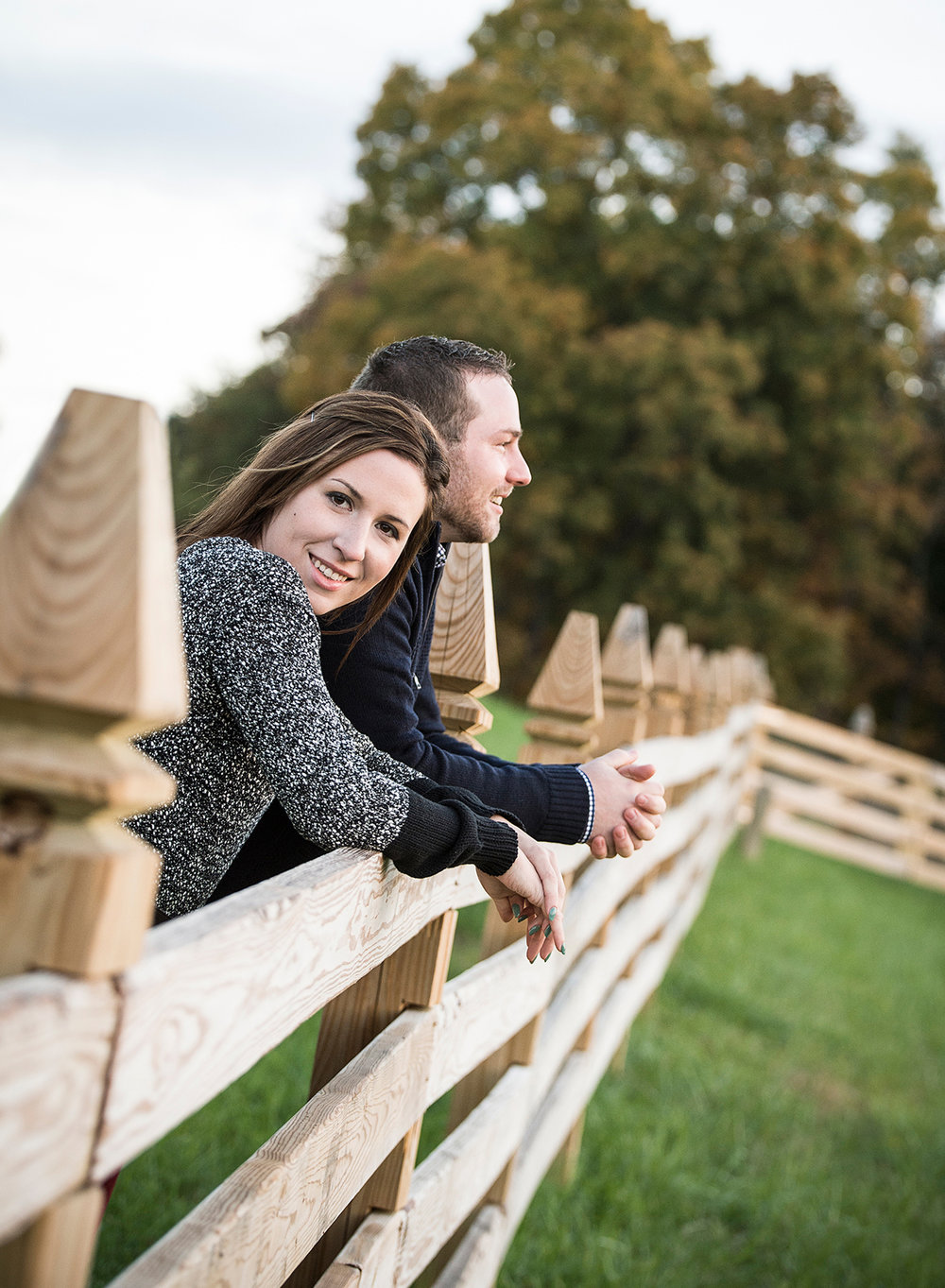Engagement2016_26.jpg