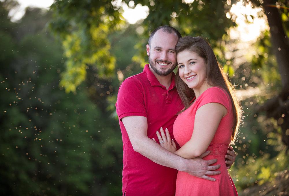 Engagement2016_32.jpg