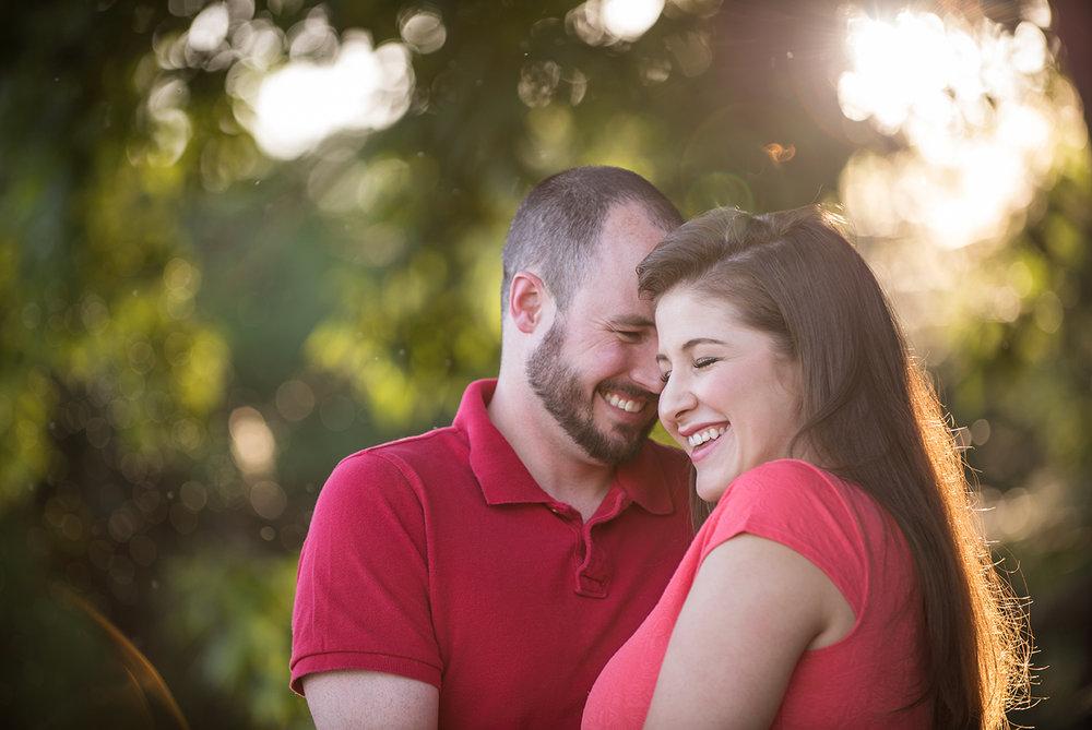 Engagement2016_33.jpg