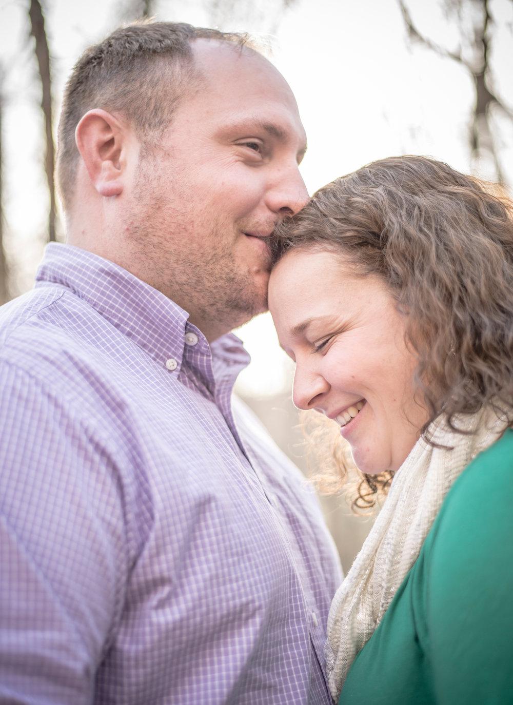 Engagement2016_40.jpg
