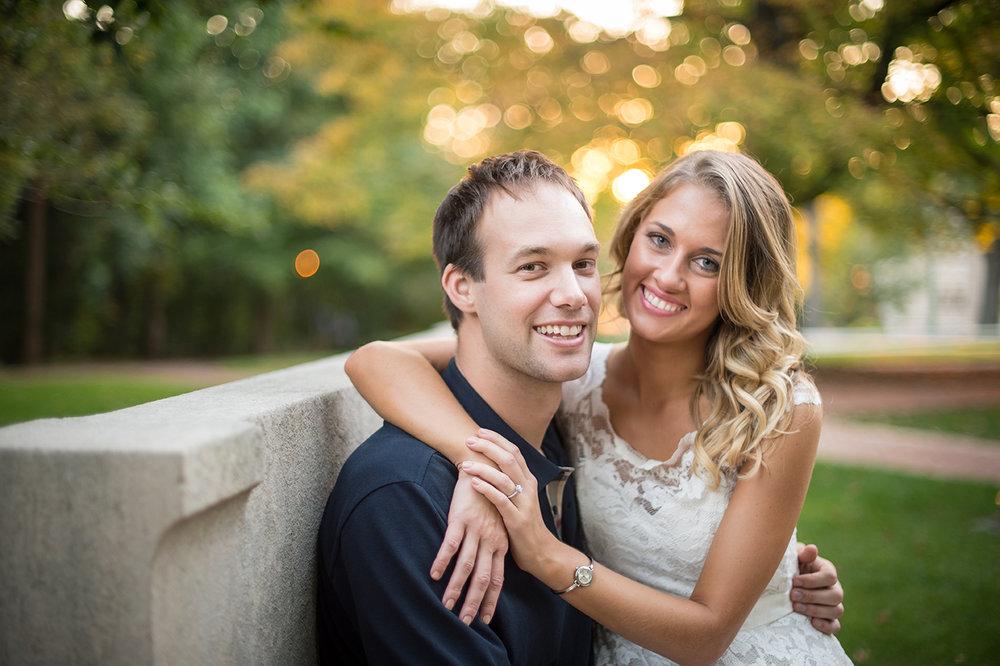Engagement2016_45.jpg