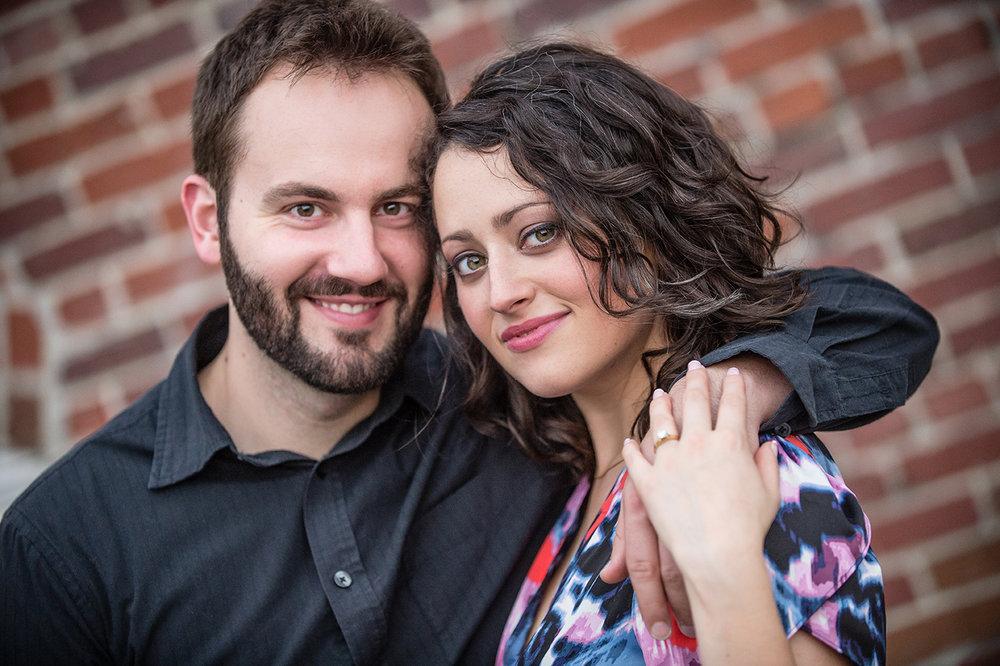 Engagement2016_50.jpg
